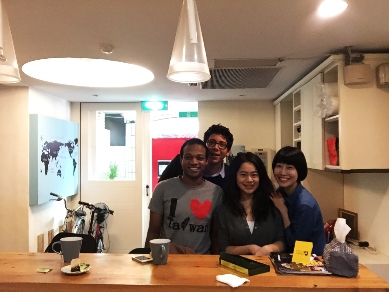 three-little-birds-hostel-guesthouse-taipei-taiwan-warm-welcome-tourist-backpackers-tourism-January-memo-moments-guests