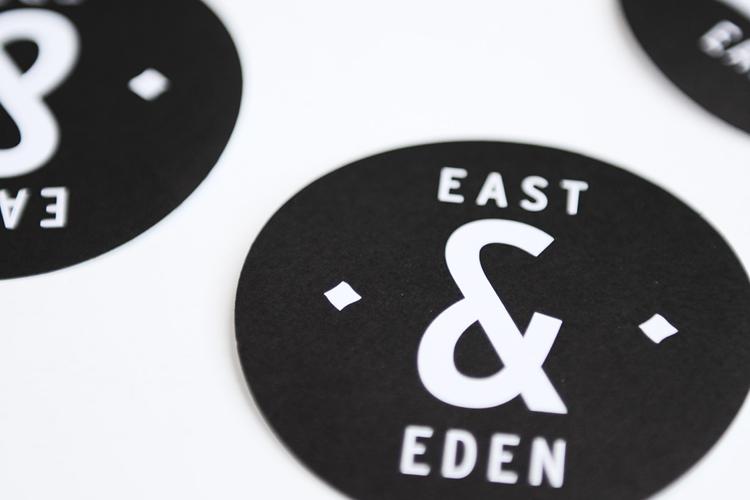e&e-02.jpg
