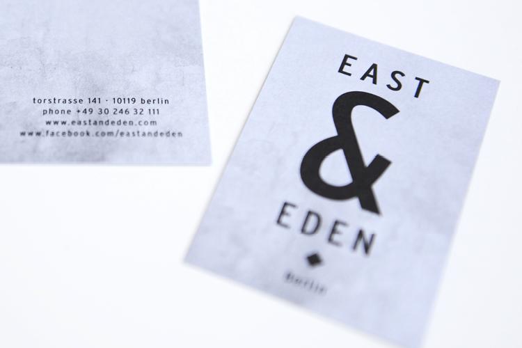 e&e-05.jpg