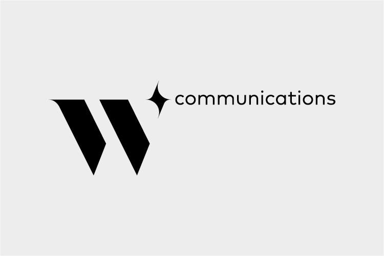Logo - w mit Icon.