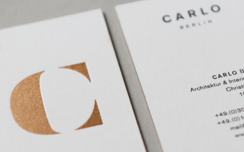 carlo_Logo.jpg