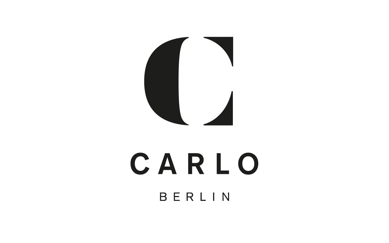 Carlo-Berlin.jpg