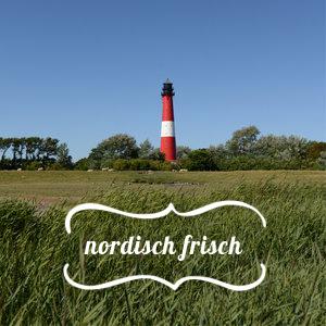 norden-deutschland.jpg