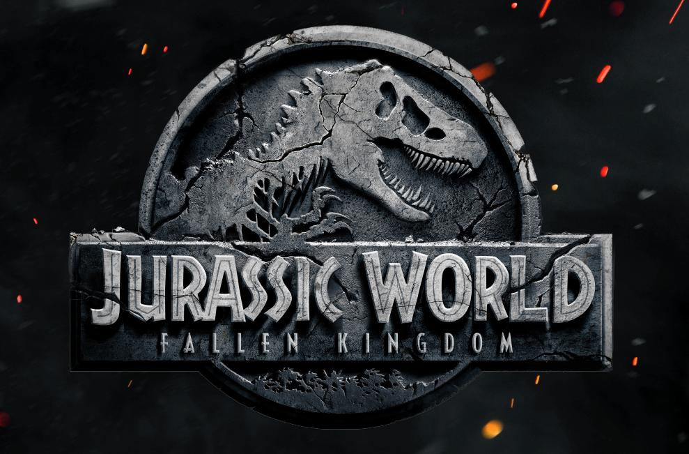 Jurassic-world-fallen-kingdom-logo.jpg