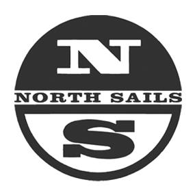 NORTH-SAILS.jpg