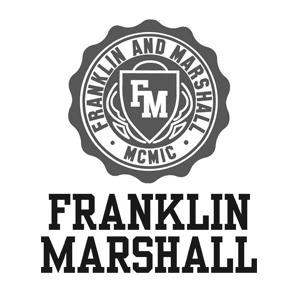 01 FRANK MARSH.jpg