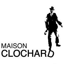 01-MCLOCHARD.jpg