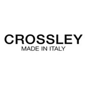 crossley.jpg