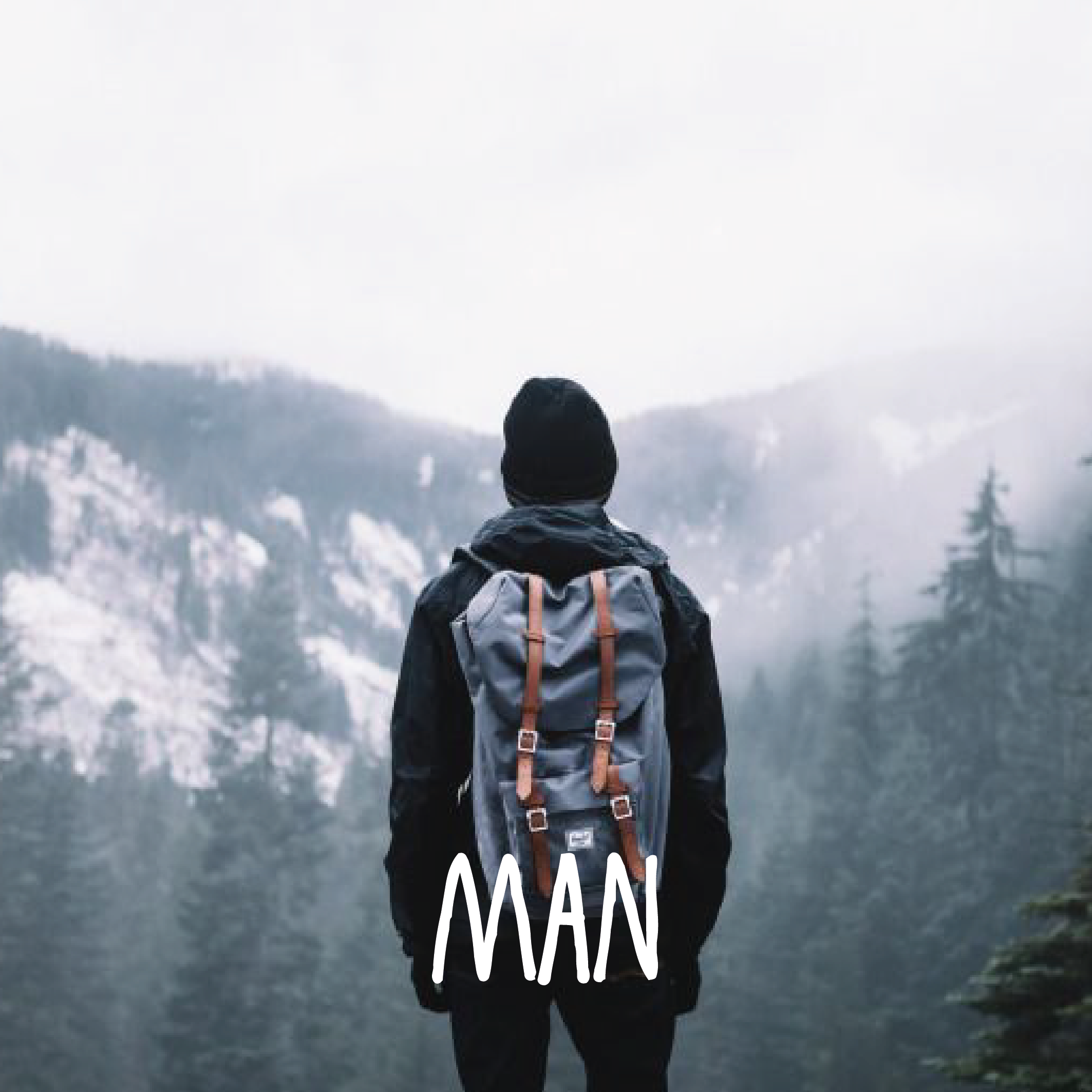 abiti uomo o2 arco trento