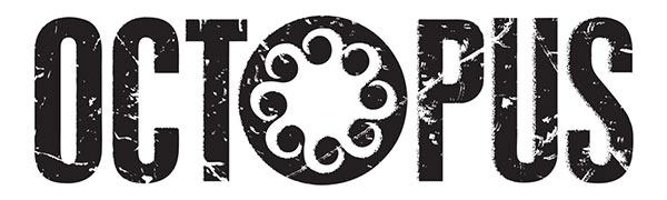 octopus-logo.jpg