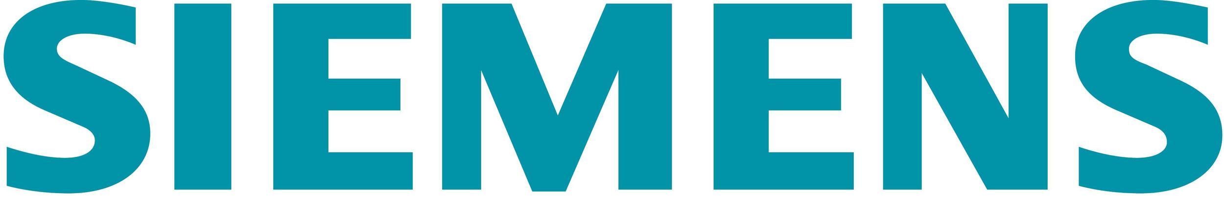 siemens-logo-2.jpg