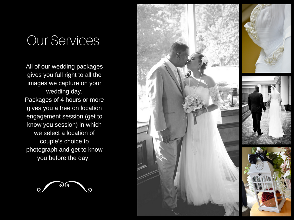marriage, wedding, atlanta photographer