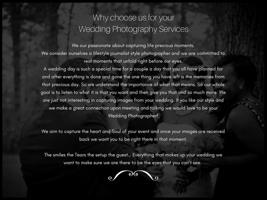 wedding photographer wedding packages, atlanta photographer
