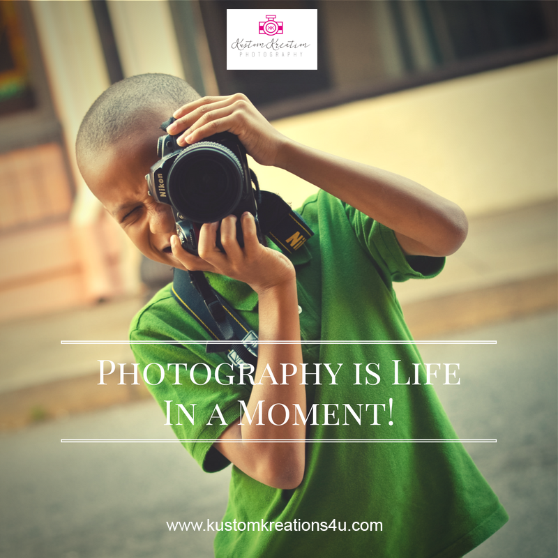 Atlanta Photographer Photography Life