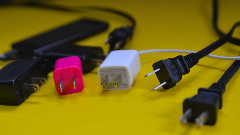 Official Unplug2 copy.jpg