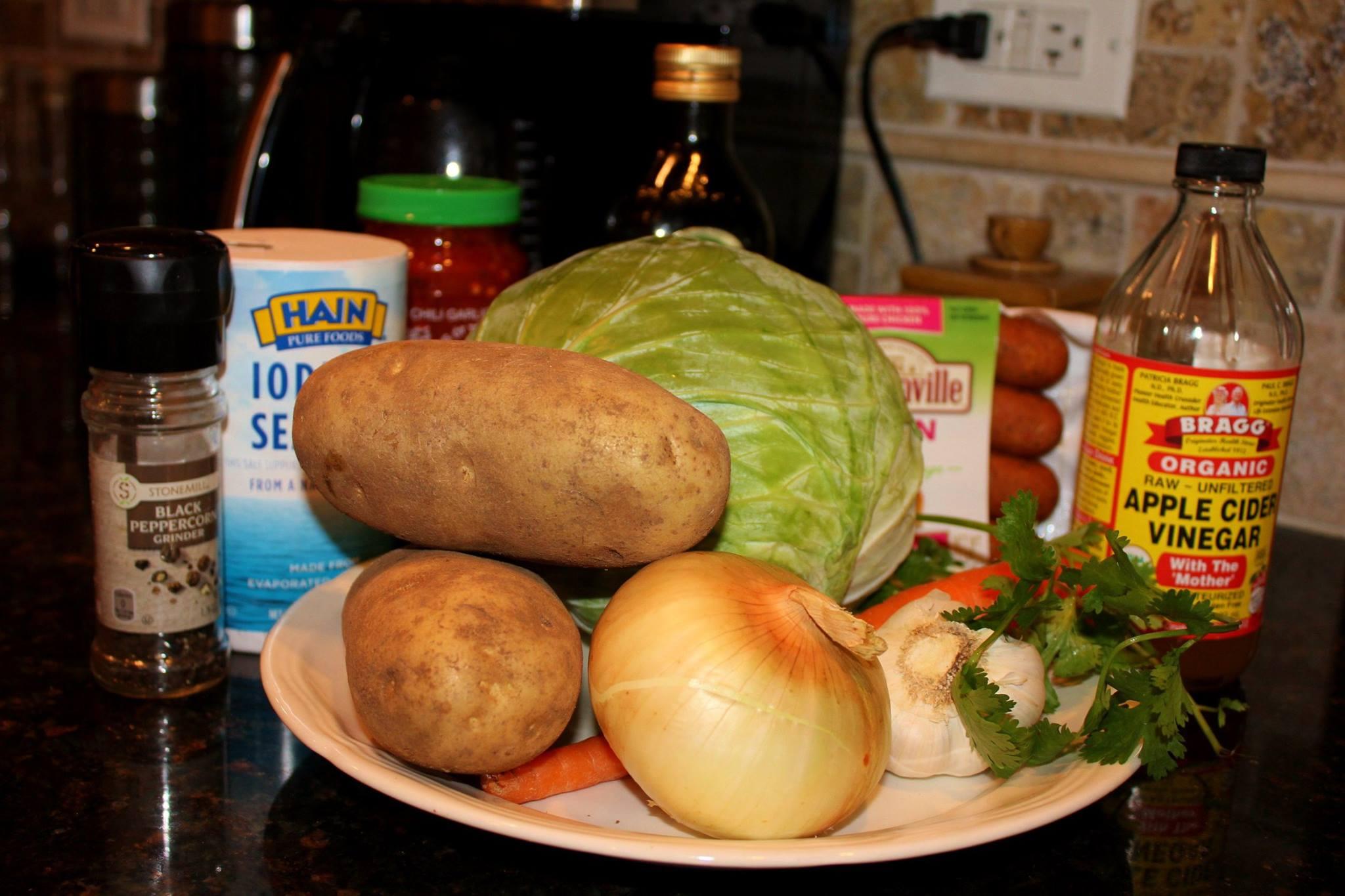 Sauerkraut & Turkey Sausage_prep.jpg