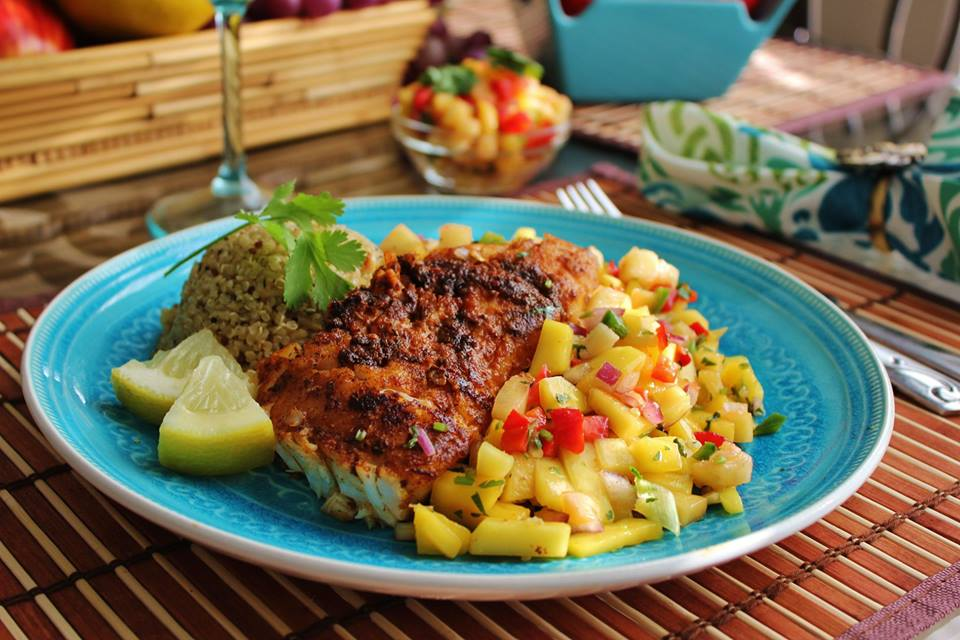 Blackened Fish with Mango Salsa.jpg