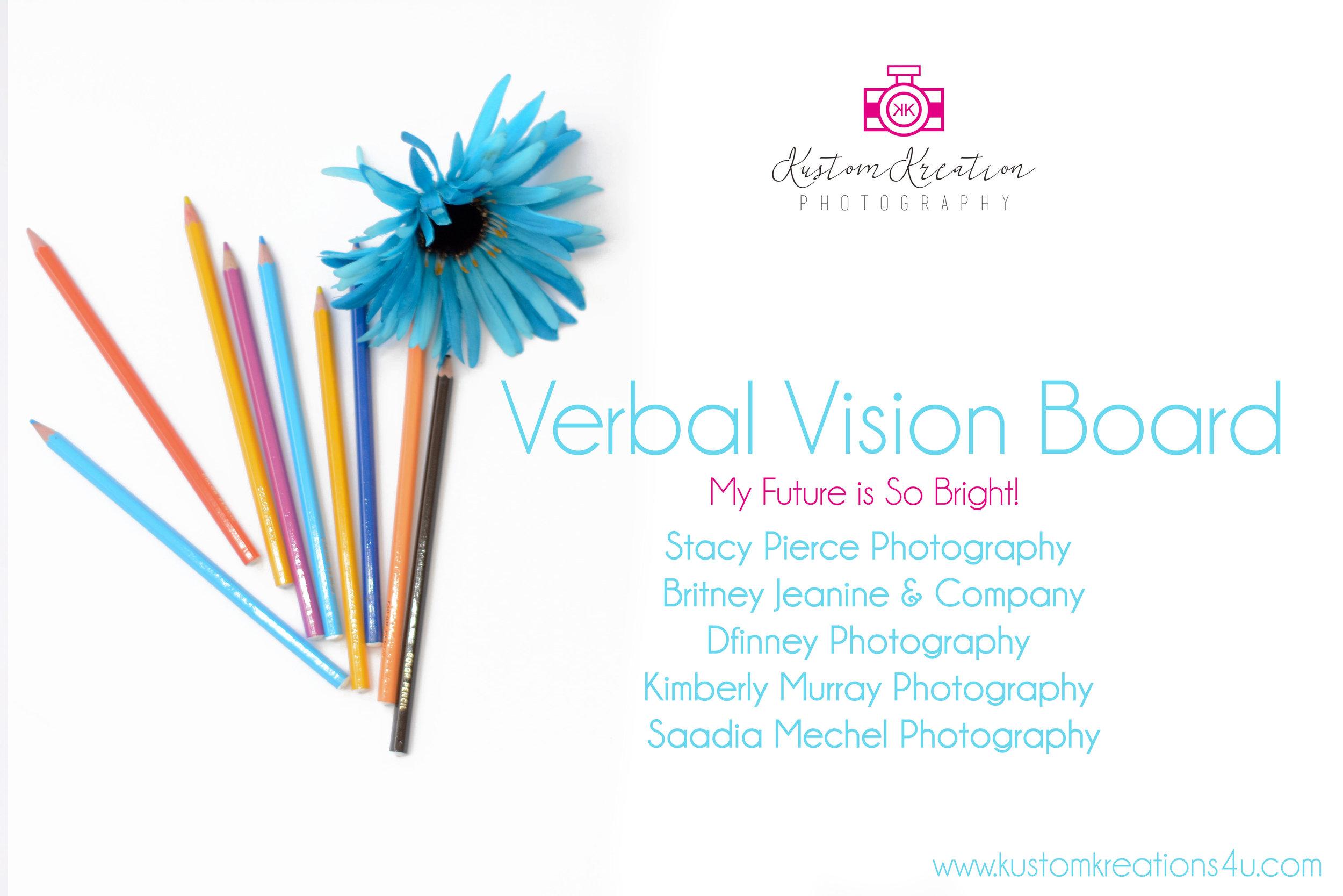 Verbal Vision Board_3-16-18.jpg