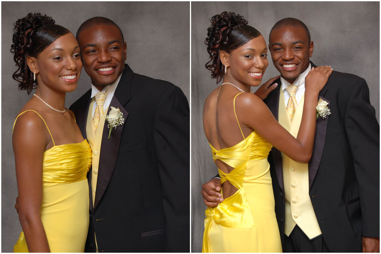 Prom 2007 copy.jpg