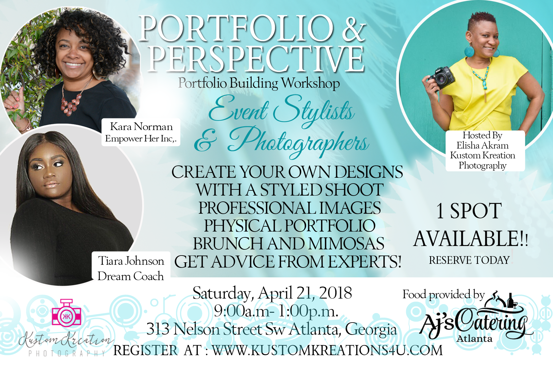 portfolio and Perspective- flyer with speakers copy 3.png