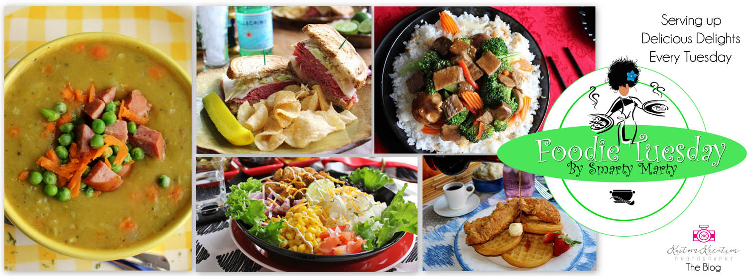 what's for dinner- Foodie Tuesday Banner copy.jpg