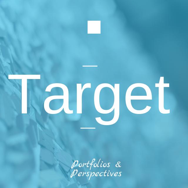 Target Marketing- Kustom Kreation Photography