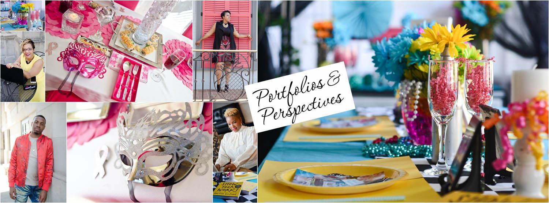 Portfolios and Perspectives- Banner For Blog copy.jpg