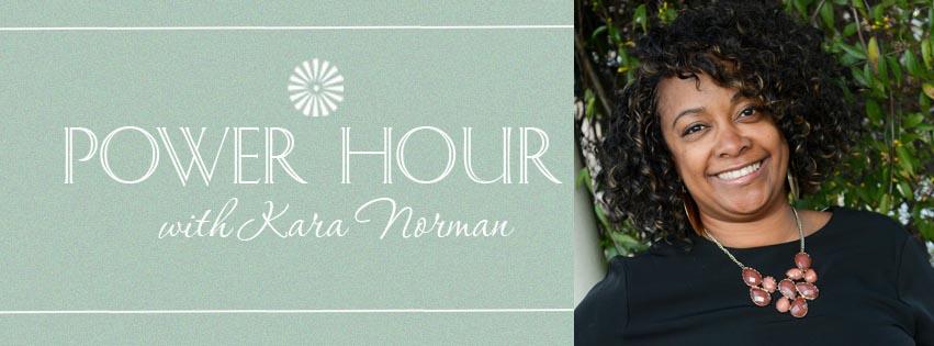banner for Kara Power Hour2.jpg