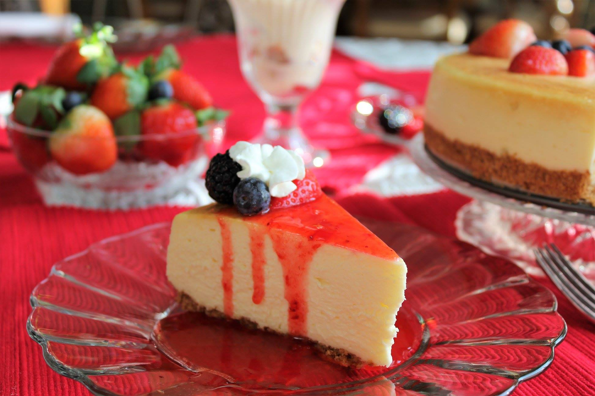 Smarty Marty - Cheese Cake delight .jpg