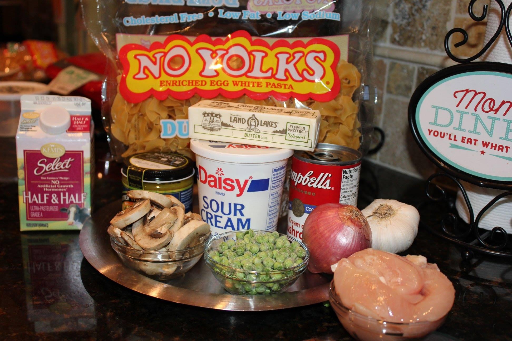 Chicken Noodle Casserole.jpg