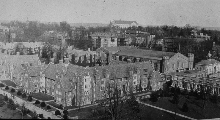 Princeton in the 20s and 30s.jpeg