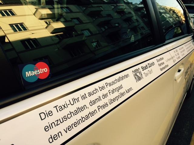 Der Tarif-Prius