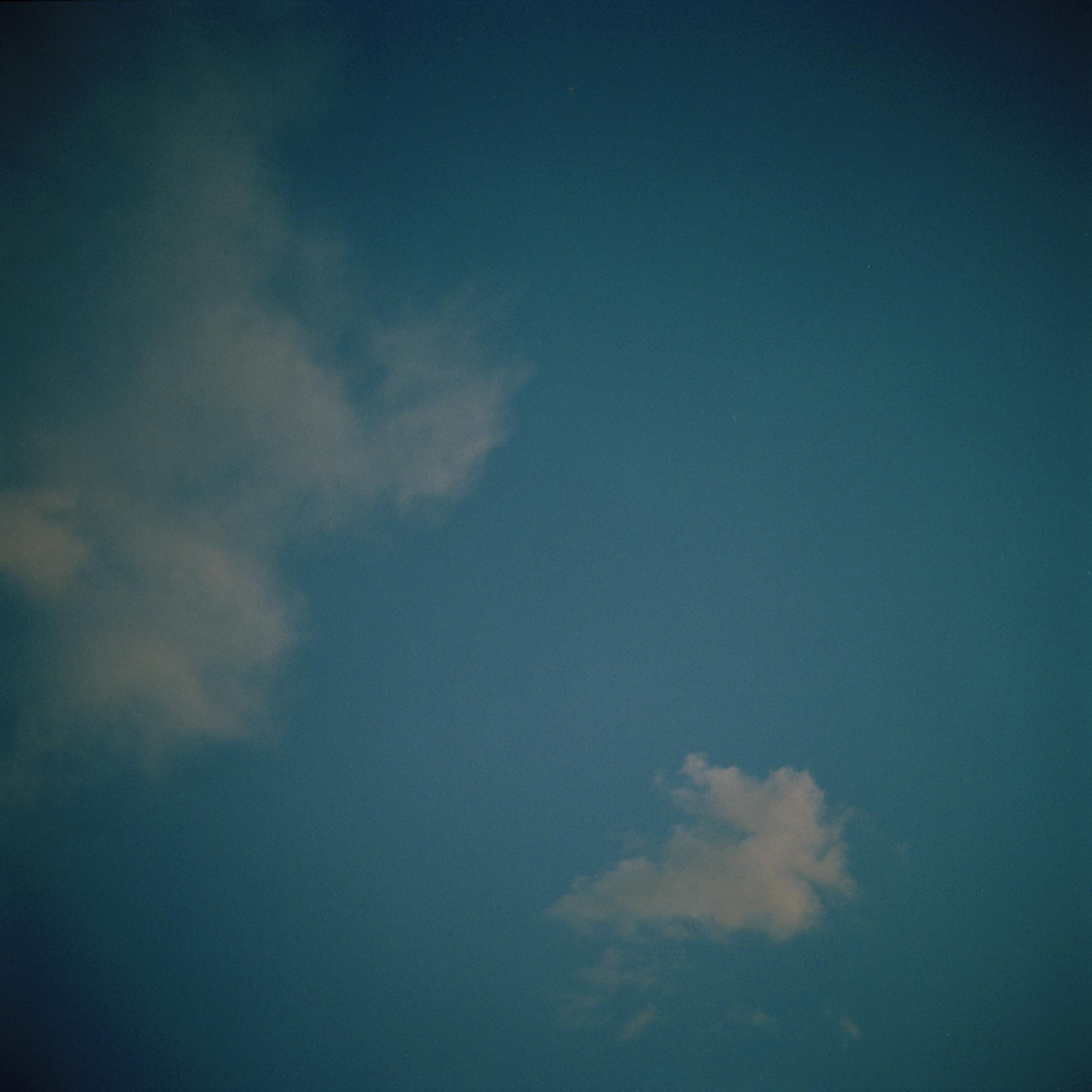 Clouds_Print.jpg