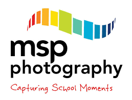 MSP Photography.png