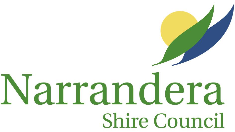 Narrandera_Logo_RGB_v1.jpg