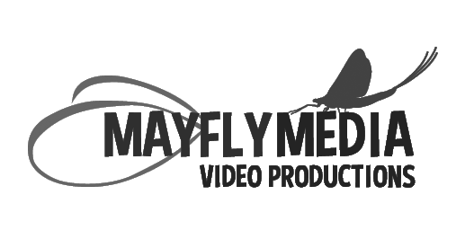 Mayfly Media_B&W.png