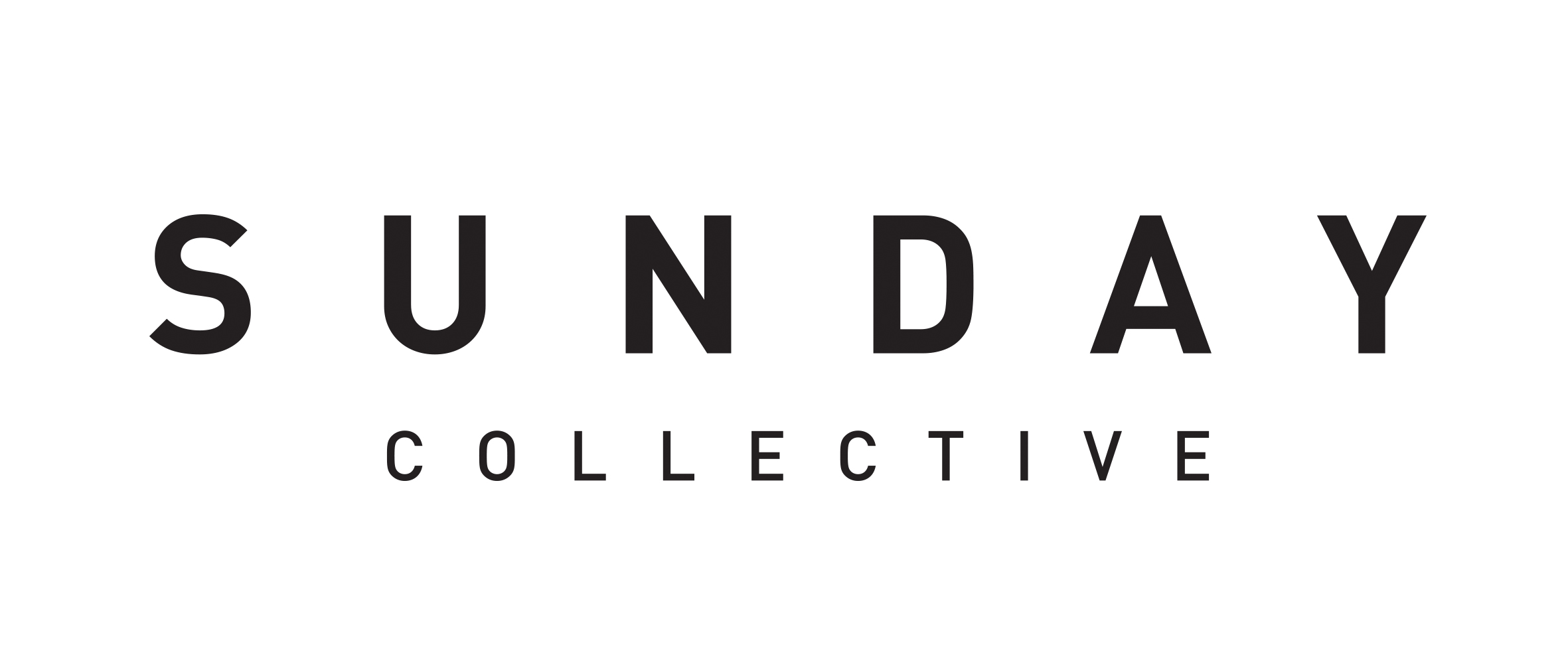 SUNDAY_Logo.jpg