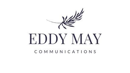 EDDY MAY_Rev.jpg
