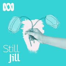 Still Jill.jpg