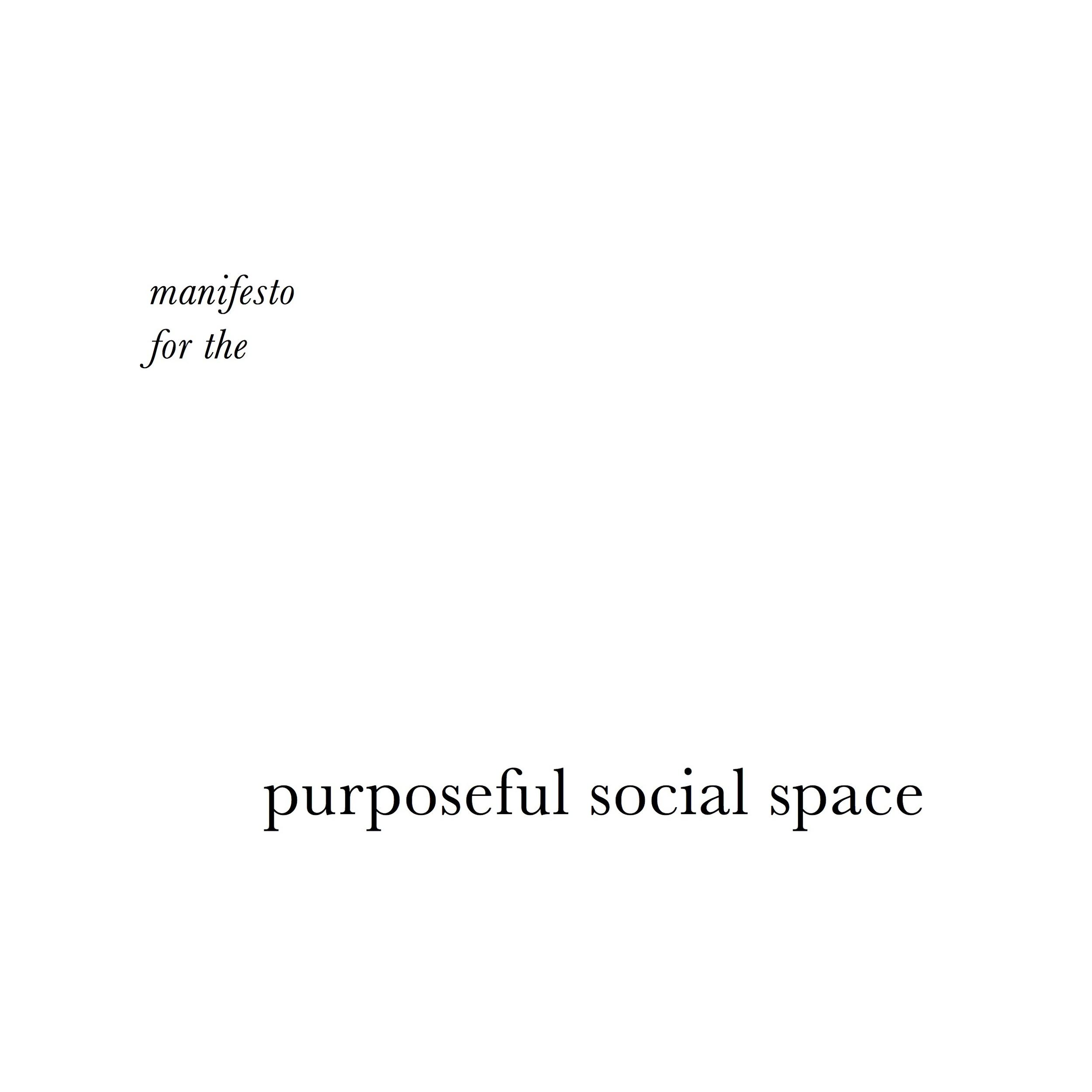 Manifesto v09.1.1 p1.jpg