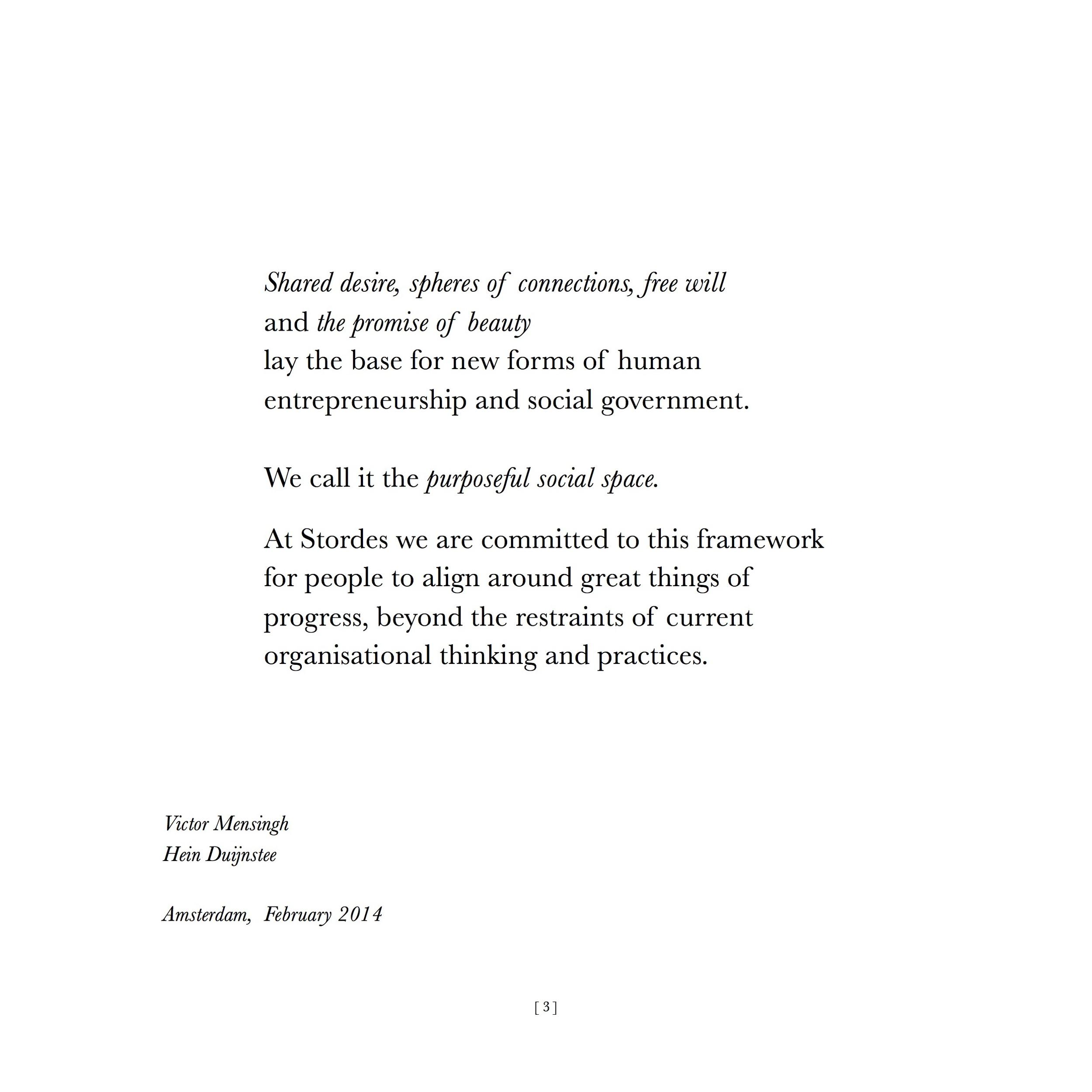 Manifesto v09.1.1 p3.jpg