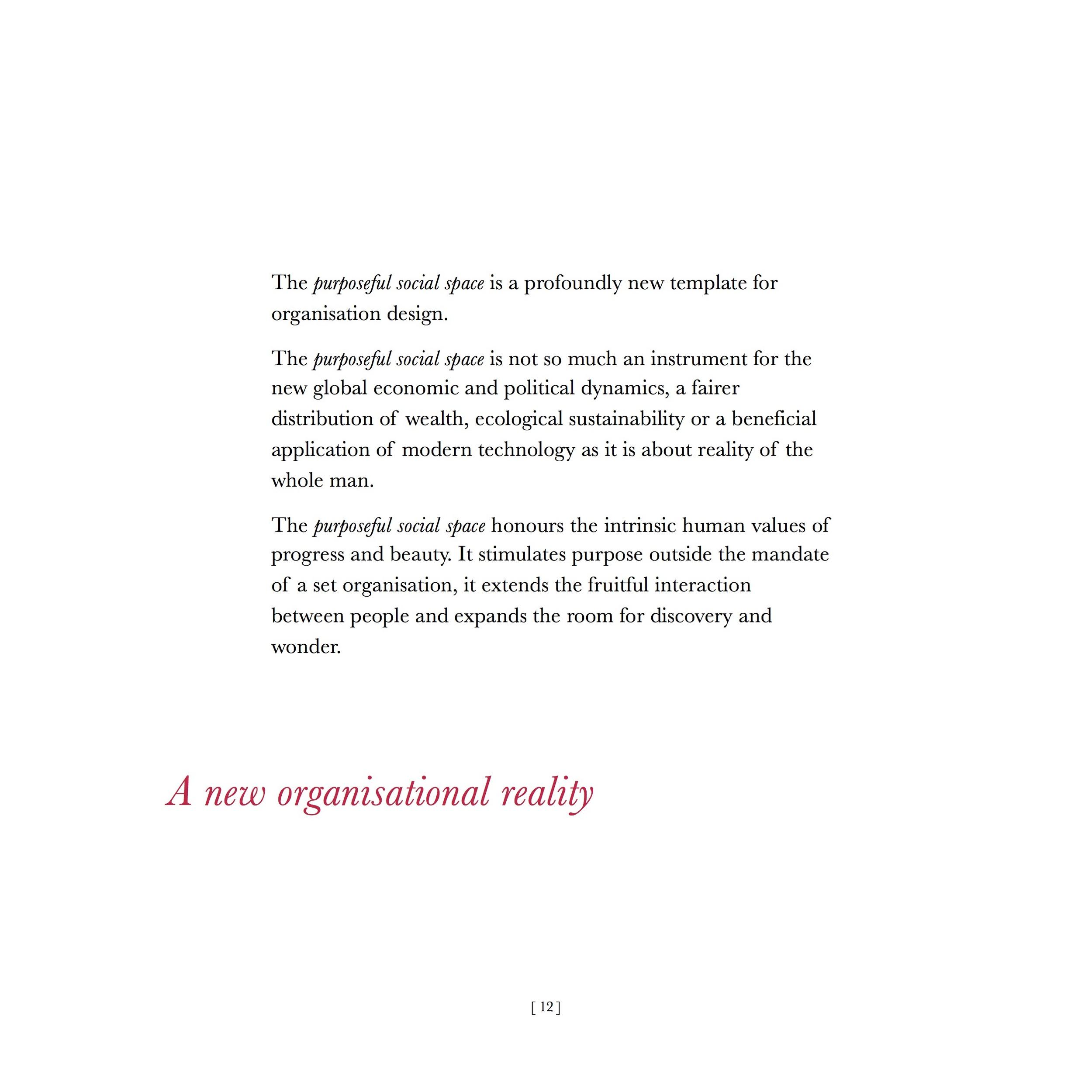 Manifesto v09.1.1 p12.jpg