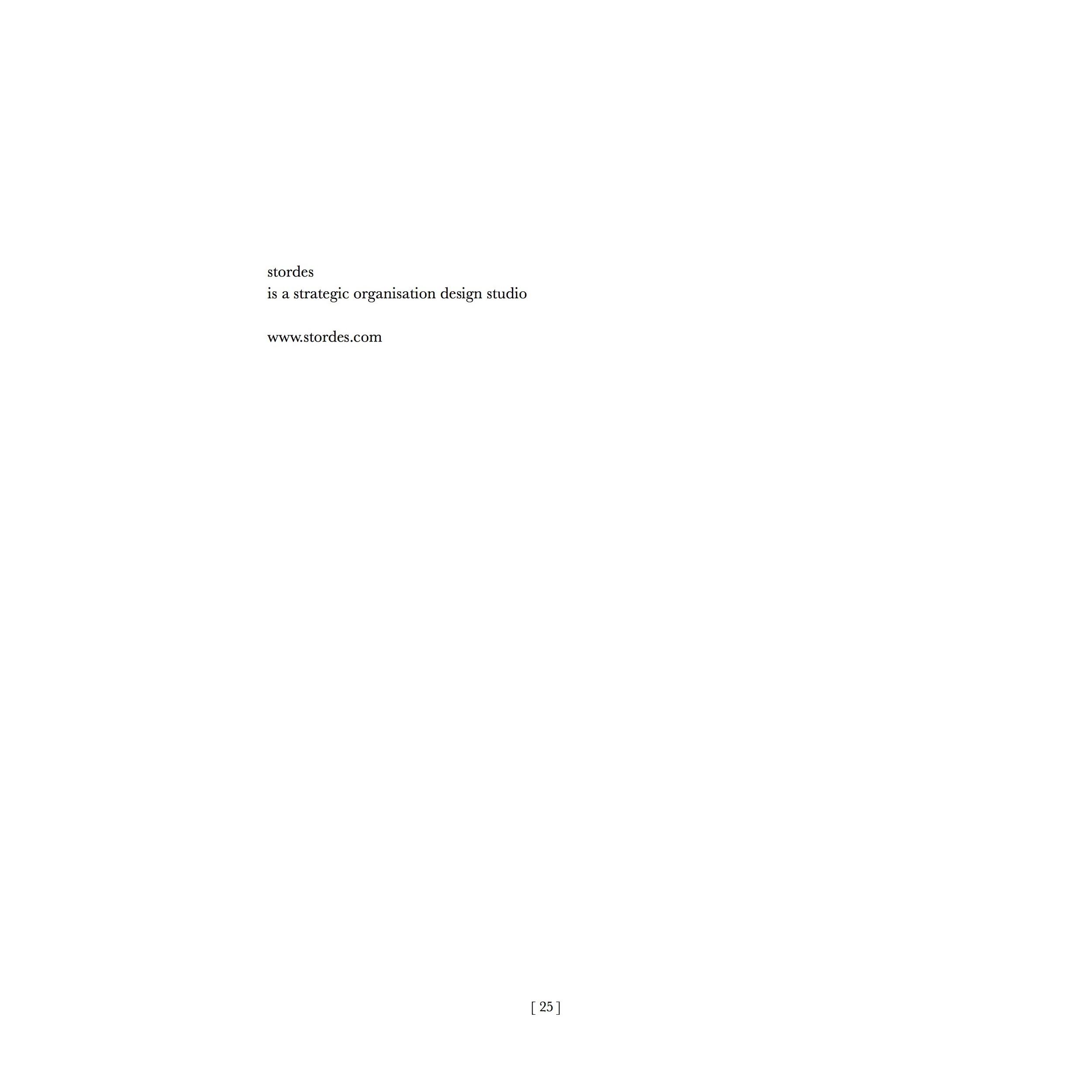 Manifesto v09.1.1 p25.jpg