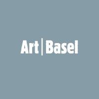 1310756266Art_Basel_logo.jpg