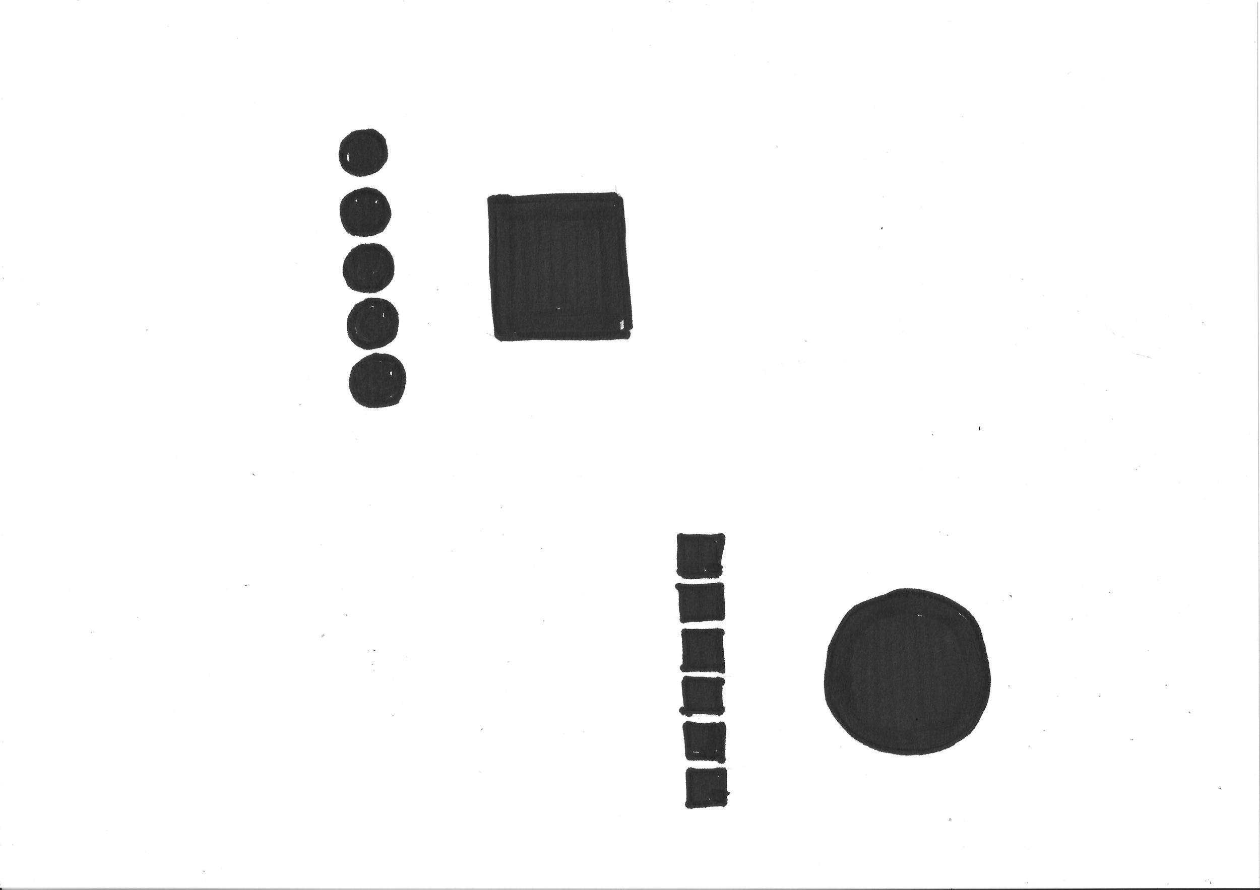 pss elements 32.jpeg