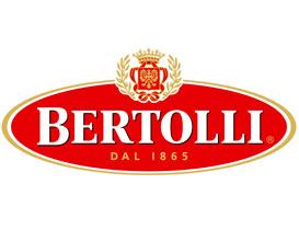Bertolli_273x210_tcm72-305715.jpg