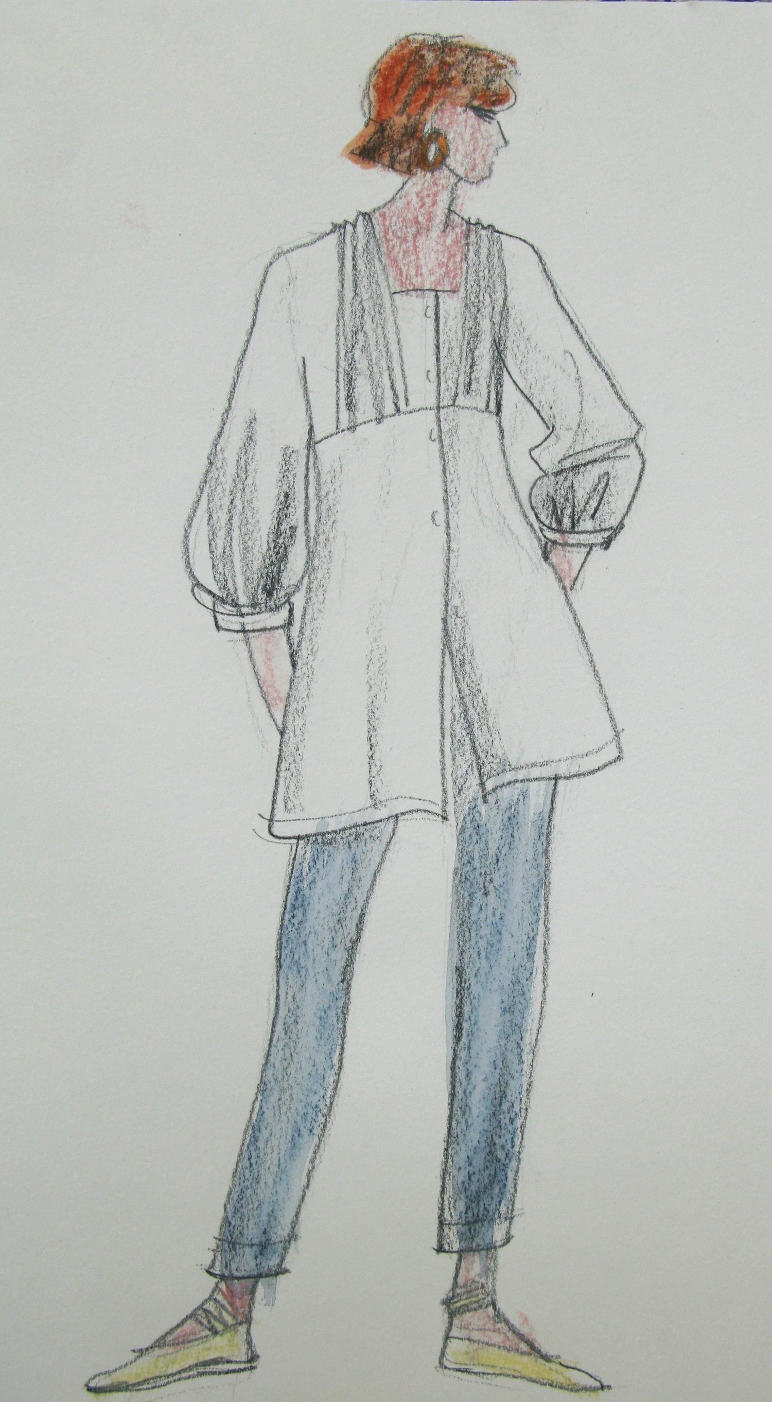 dessin4.jpg