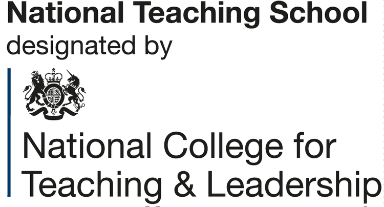 National-Teaching-School-logo-(from-PDF).png