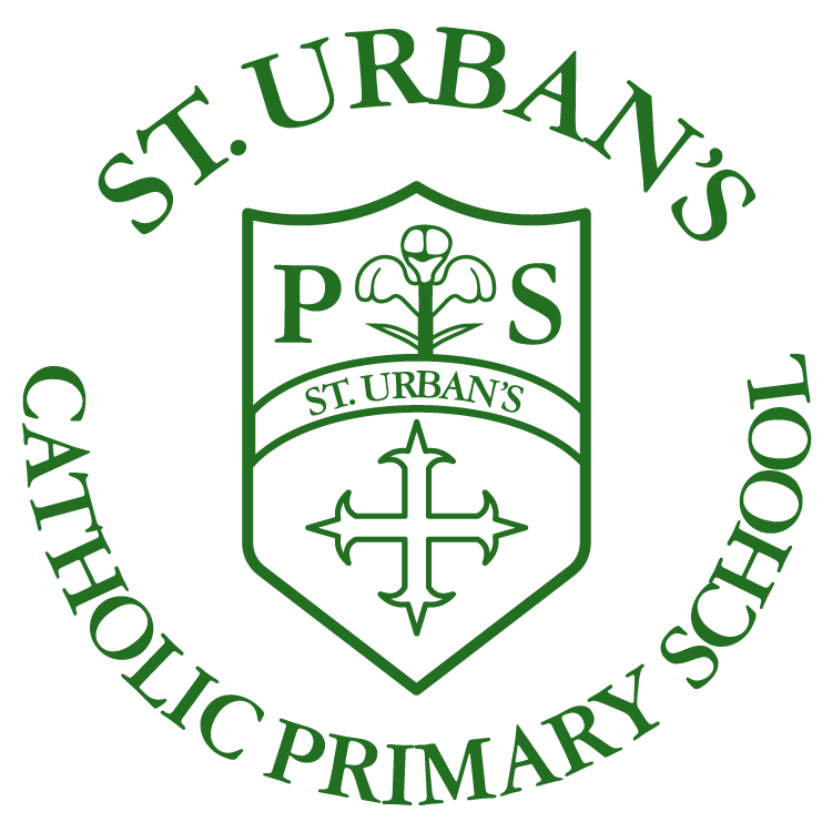 St.-Urban's-logo-work-in-progress-1.png
