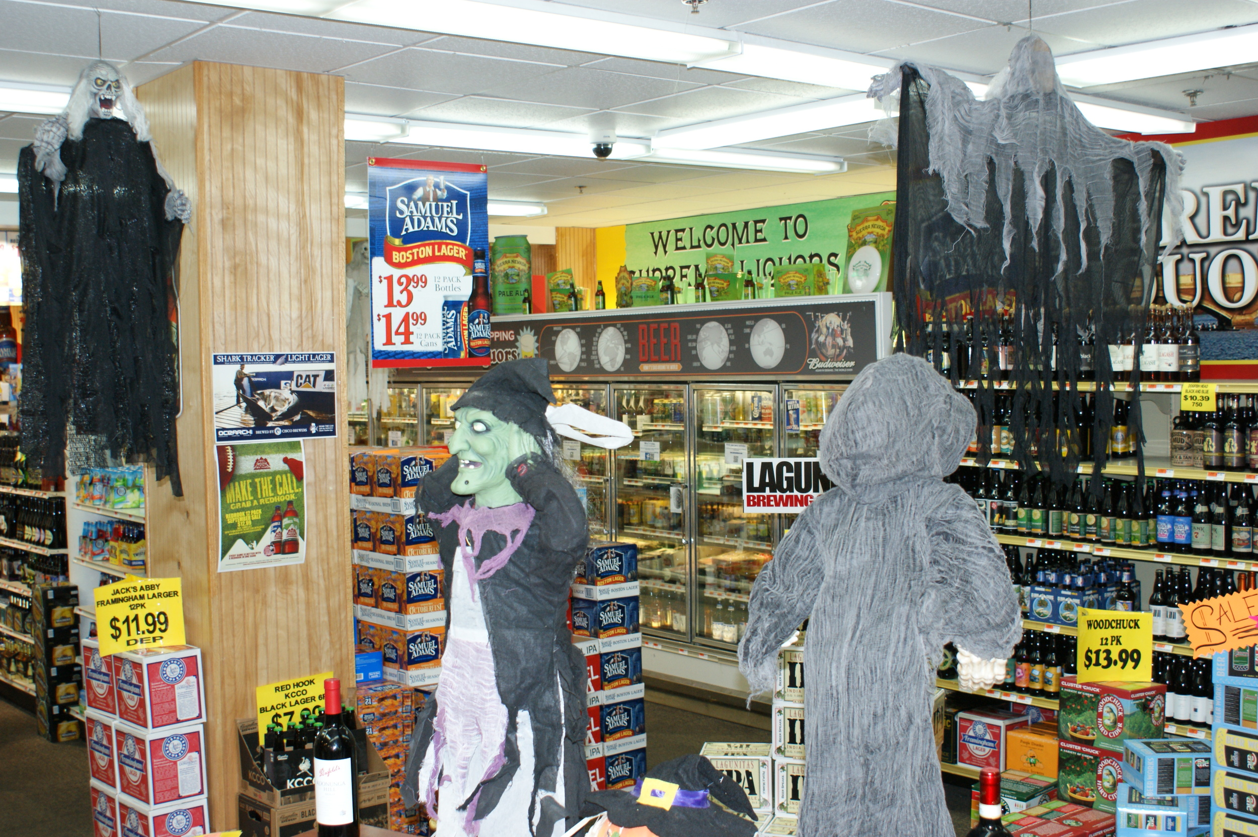 Halloween Beer Area.jpg